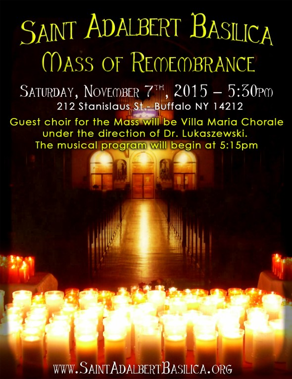 Mass_of_Remembrance_2015