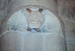 PAROISSE BELLEVILLE 066