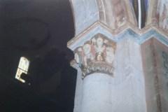 PAROISSE BELLEVILLE 117