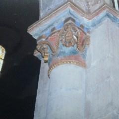 PAROISSE BELLEVILLE 118