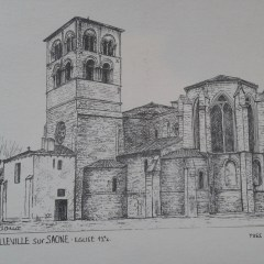 PAROISSE BELLEVILLE 123