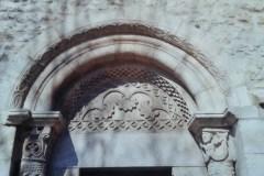PAROISSE BELLEVILLE 126