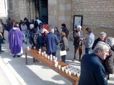 apéritif paroissial de Saint augustin en beaujolais janvier 2015_02