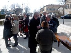 apéritif paroissial de Saint augustin en beaujolais janvier 2015_06