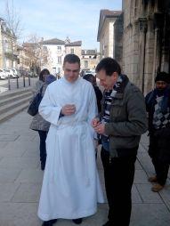 apéritif paroissial de Saint augustin en beaujolais janvier 2015_07