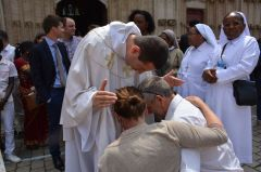 Ordination MarcMonrozier_24_25_Juin_2017_04