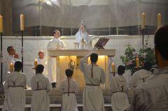 Ordination MarcMonrozier_24_25_Juin_2017_10