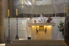 Ordination MarcMonrozier_24_25_Juin_2017_12
