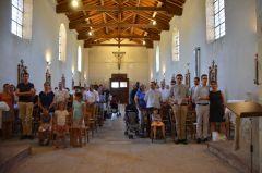 Ordination MarcMonrozier_24_25_Juin_2017_65