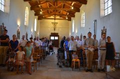 Ordination MarcMonrozier_24_25_Juin_2017_66