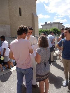 Ordination MarcMonrozier_24_25_Juin_2017_68