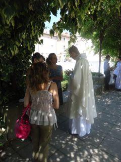 Ordination MarcMonrozier_24_25_Juin_2017_69