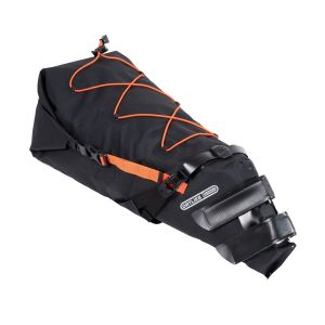 ortlieb seat pack large 16,5L