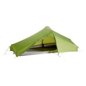 Vaude Lizard Seamless 1-persoons tent