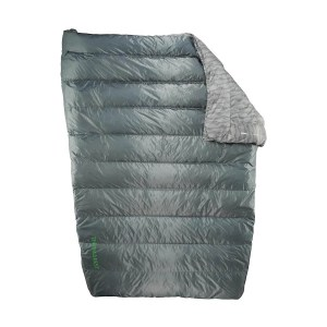 Thermarest Vela Double quilt