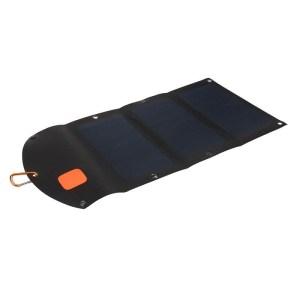 zonnepaneel Xtorm Solarbooster 21W