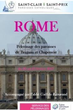 tract-romeweb