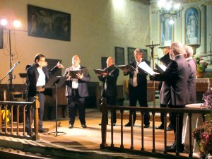 2015-Concert-Ventadour