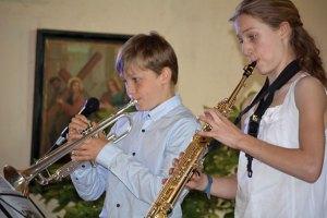Rania-et-Boris-Saint-Cyr-concert-2015