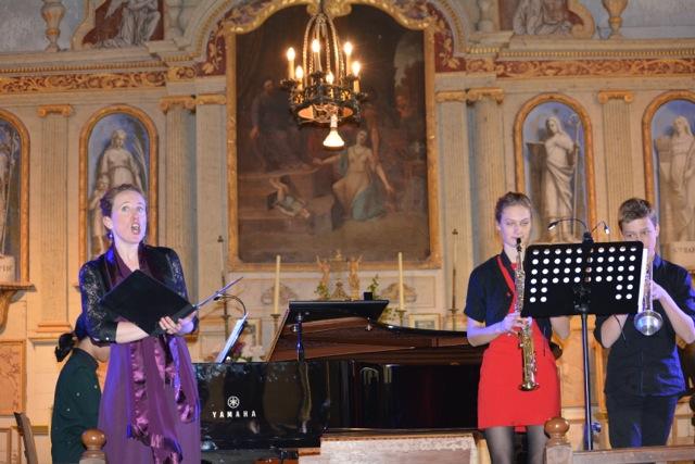 concert opéra 30 avril