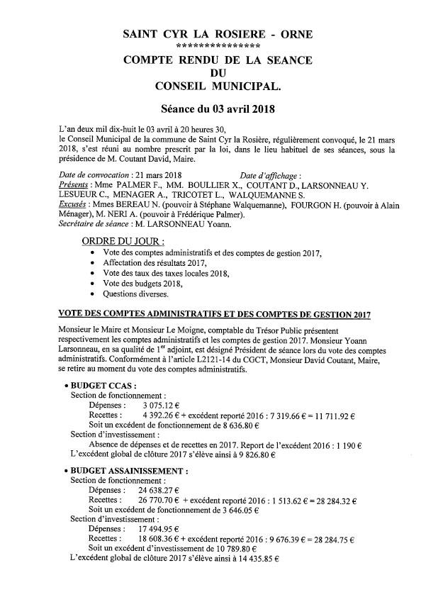 compte rendu conseil municipal 3_4_2018(1)