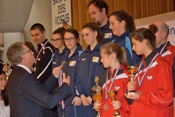 Résultats_Championnat_France_Régions_TT_03