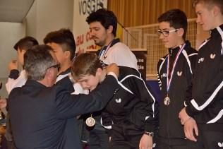 Résultats_Championnat_France_Régions_TT_05
