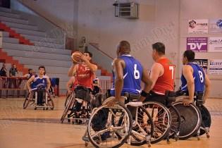 Basket_Fauteuil_09