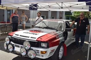 Départ_Vosges_Classic_Rallye_03
