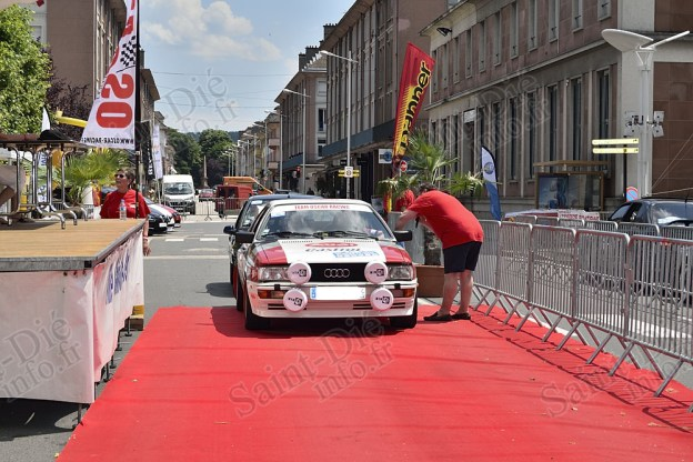 Départ_Vosges_Classic_Rallye_05