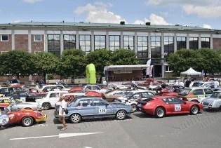 Départ_Vosges_Classic_Rallye_06