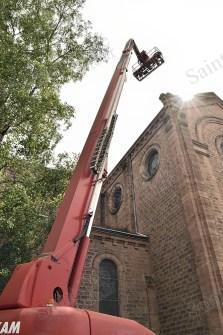Travaux_Rénovation_Eglise_Saint-Martin_01