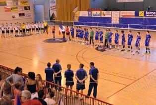 France_Allemagne_Handball_06