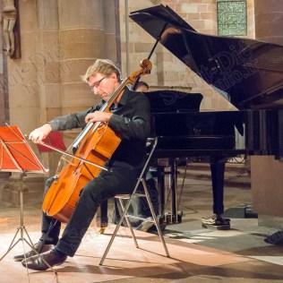 Quatuor_Piano_Eglise_Notre_Dame_04