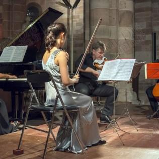 Quatuor_Piano_Eglise_Notre_Dame_06