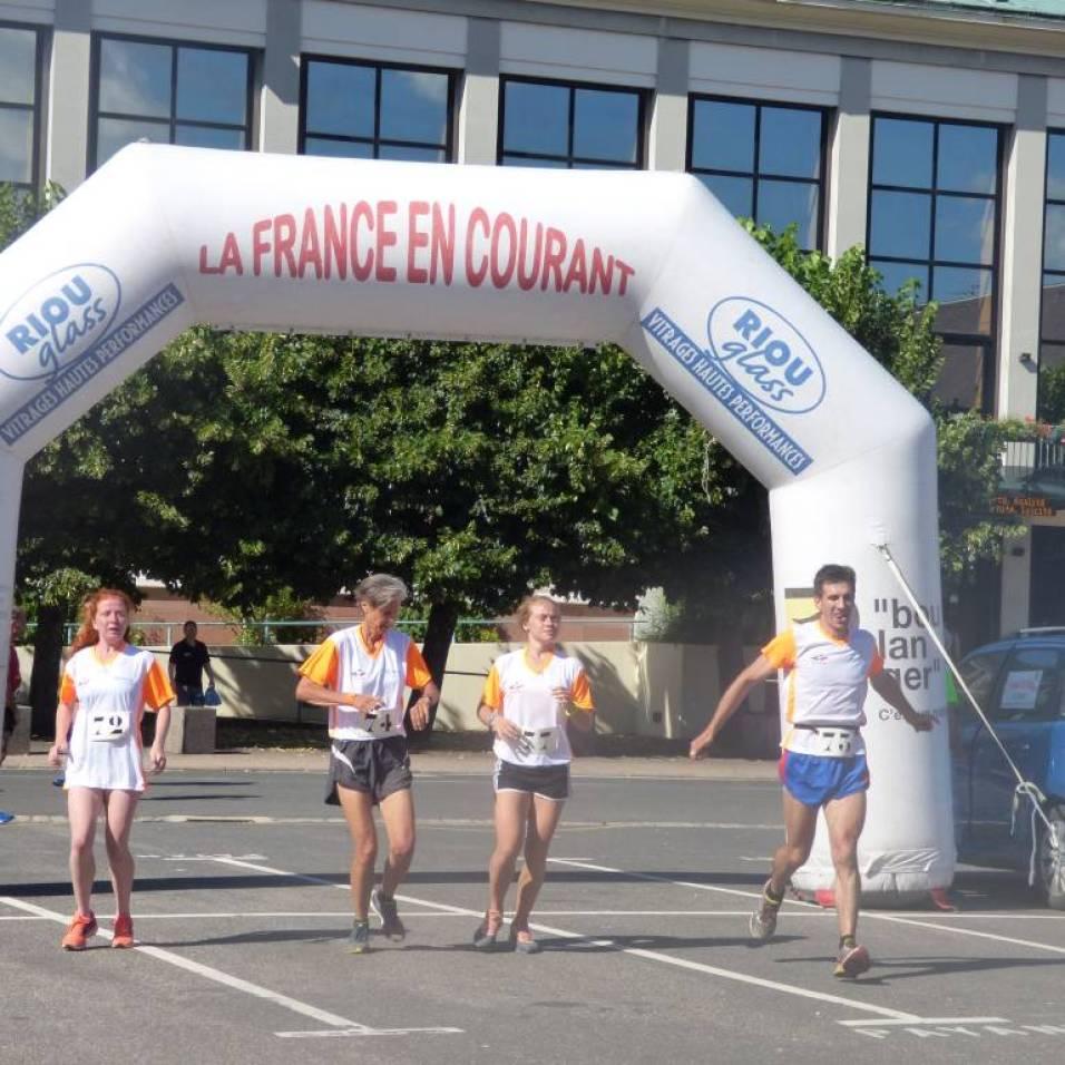 Tour_de_France_Courant_04