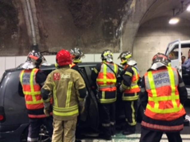 Exercice_Tunnel_Maurice-Lemaire_01