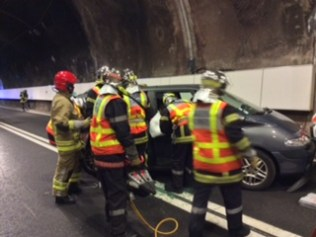 Exercice_Tunnel_Maurice-Lemaire_02