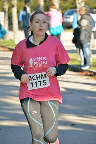 Pink_Run_13