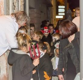 Défilé_Halloween_Foucharupt_08