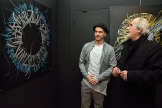 Vernissage_Chakraffiti_21