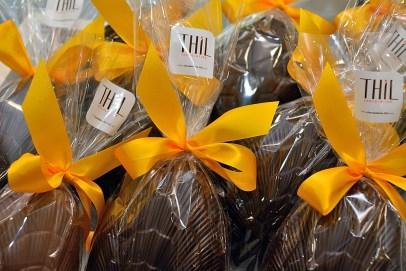 Chocolaterie_Thil_Pâques_05