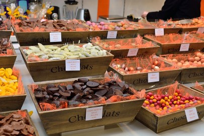 Chocolaterie_Thil_Pâques_06