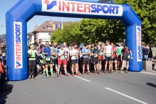 14ème_Trail_des_Roches_02