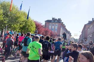 14ème_Trail_des_Roches_09