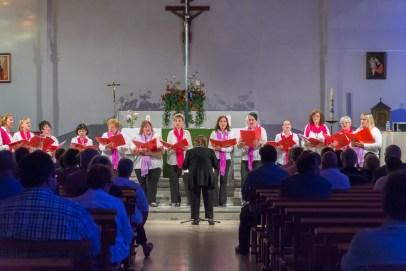 Concert_Lady_Choeur_Saulcy-sur-Meurthe_04