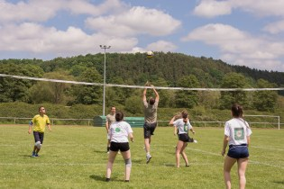 Green_Volley_2017_03