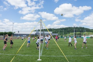 Green_Volley_2017_06