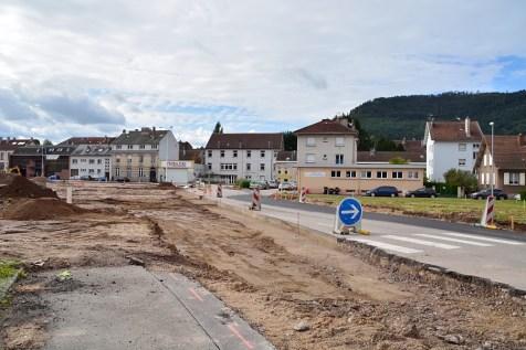Point_Travaux_Parc_Rive-Gauche (1)