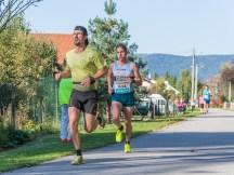 Performance_Run (6)